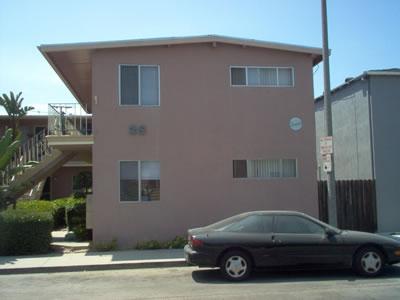 25 Bennett Ave.
