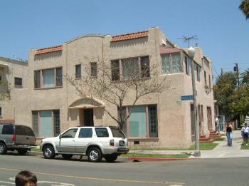 637 W. 9th Street - Belmont Brokerage & Management, Inc.