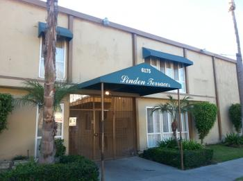 6175 Linden Ave. #11 - Belmont Brokerage & Management, Inc.