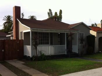 2315 Oregon Ave - Belmont Brokerage & Management, Inc.