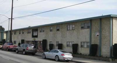 1518 E. Artesia #19 - Belmont Brokerage & Management, Inc.