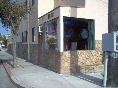 3600 E 7th Street #05 - Belmont Brokerage & Management, Inc.