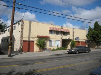 1431 Obispo Ave #03 - Belmont Brokerage & Management, Inc.