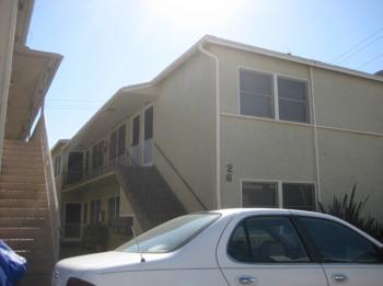 26 Belmont Ave #06 - Belmont Brokerage & Management, Inc.