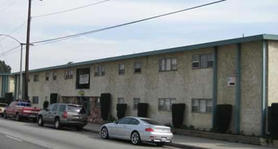 1540 E. Artesia Blvd #30 - Belmont Brokerage & Management, Inc.