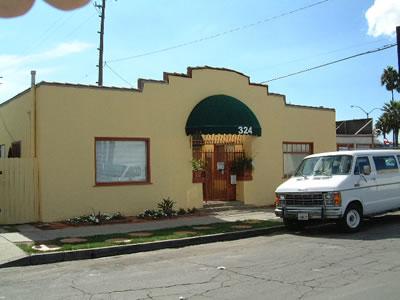 324 E. Esther St. #07 - Belmont Brokerage & Management, Inc.