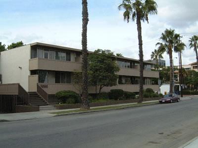 3595 Elm Avenue #02 - Belmont Brokerage & Management, Inc.