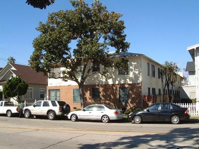 637 E 8th Street #15 - Belmont Brokerage & Management, Inc.