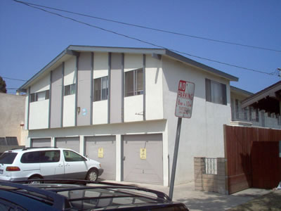 348 Cerritos Ave. #05 - Belmont Brokerage & Management, Inc.