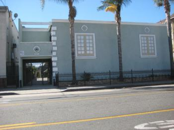1736 E. 4th Street # 05 - Belmont Brokerage & Management, Inc.