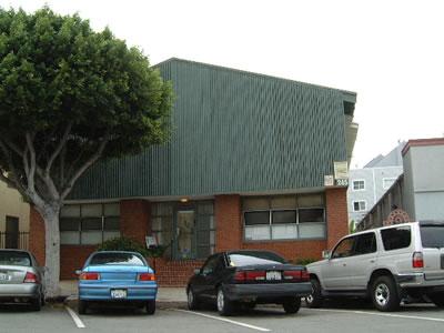 245 Linden Avenue #06 - Belmont Brokerage & Management, Inc.