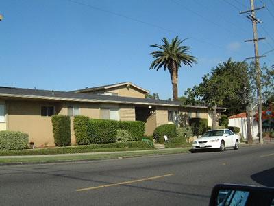 445 Ximeno Ave. #09 - Belmont Brokerage & Management, Inc.