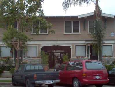 427 Chestnut Ave. #07 - Belmont Brokerage & Management, Inc.