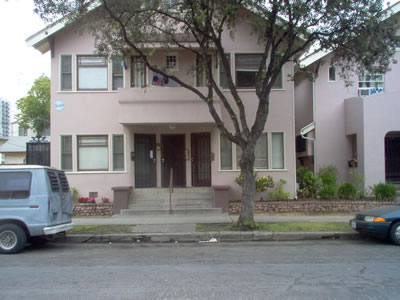 608 Chestnut Avenue - Belmont Brokerage & Management, Inc.