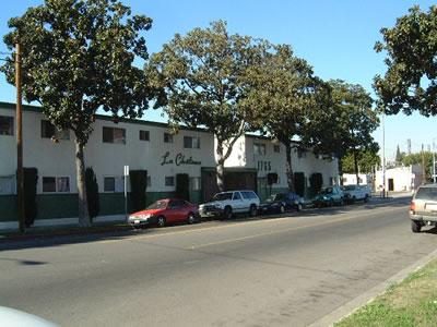 1765 Magnolia Ave #05 - Belmont Brokerage & Management, Inc.