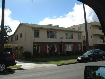 3050 E. 2nd Street #08 - Belmont Brokerage & Management, Inc.