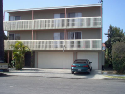 2215 Florida Street #09 - Belmont Brokerage & Management, Inc.
