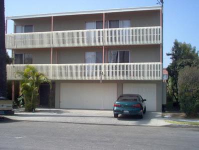 2215 Florida Street #10 - Belmont Brokerage & Management, Inc.