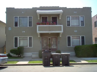 393 Miramar Avenue - Belmont Brokerage & Management, Inc.