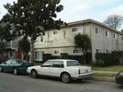 1075 Raymond Ave #02