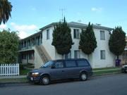 931 Dawson Ave #07